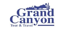 Grand Canyon Tour & Travel  Kevin Streit And Associates, Llc