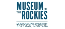 Museum Of The Rockies At Montana State University