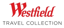 Westfield Travel Collection