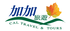 CAL Travel&Tours